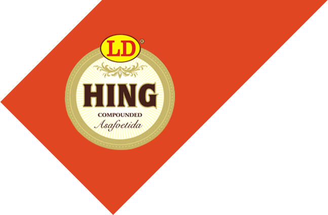 Welcome to LD Hing